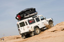 Title: Offroad Travel Location: Morocco Photo Of: stock Type: Lifestyle