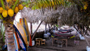 Title: Guatemala Hammocks Location: Guatemala Photo Of: stock Type: Lifestyle