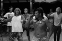 Title: Dancing In Samoa Location: Samoa Photo Of: stock Type: Action