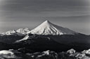 Title: Puyehue Natio Black and White Location: Chile Photo Of: stock Type: Landscapes