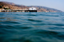 Title: Malibu Water Photo Of: stock Type: Landscapes