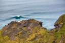 Title: Aileens Lineup Location: Ireland Photo Of: stock Type: Lineups