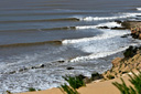Title: Reeling Rights Location: Morocco Photo Of: stock Type: Lineups