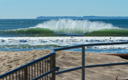 Title: Ventura Empty A-Frame Photo Of: stock Type: Lineups