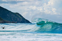 Title: Tortola Empty Tube Photo Of: stock Type: Lineups
