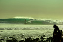 Title: Longboard Soul Photo Of: stock Type: Lineups