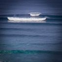 Title: Pipe Third Reef Set Photo Of: stock Type: Lineups