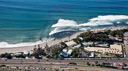 Title: Swamis Set Location: California Photo Of: stock Type: Lineups