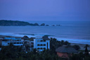 Title: Puerto Morning A frame Location: Mexico Photo Of: stock Type: Lineups