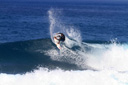 Title: Magnum Off the Lip Surfer: Martinez, Magnum Type: Action
