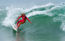 Title: Malia Turn Surfer: Ward, Malia Type: Action