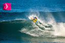 Title: Malia French Bash Surfer: Manuel, Malia Type: Action
