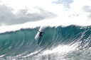 Title: Mark Pipeline Take Off Surfer: Healey, Mark Type: Action