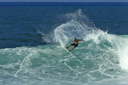 Title: Jake Carving Surfer: Marshall, Jake Type: Action