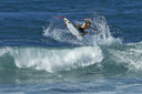 Title: Jake Air Surfer: Marshall, Jake Type: Action