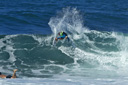 Title: Nick Backside Hook Surfer: Marshall, Nick Type: Action