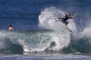 Title: Torrey Air Surfer: Meister, Torrey Type: Action