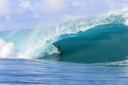 Title: Peter Mel Chopes Tube Surfer: Mel, Peter Type: Barrel