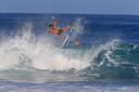 Title: Matt Launches Surfer: Meola, Matt Type: Action