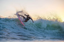 Title: Bourez Sunny Hit Location: Australia Surfer: Bourez, Michel Type: Action