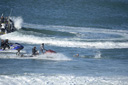 Title: Fanning Rescue Surfer: Fanning, Mick Type: Action