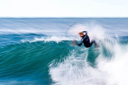 Title: Mick Speed Blur Hit Location: Australia Surfer: Fanning, Mick Type: Action