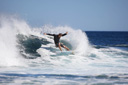 Title: Mitch Frontside Snap Location: Australia Surfer: Coleborn, Mitch Type: Action
