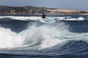 Title: Mitch Frontside Straight Air Location: Australia Surfer: Coleborn, Mitch Type: Action