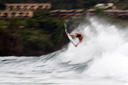 Title: Mitch Slob Air Reverse Location: Costa Rica Surfer: Crews, Mitch Type: Action