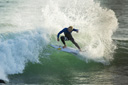 Title: Nat Cutback Surfer: Young, Nat Type: Action