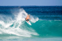 Title: Nat Snapping Location: Hawaii Surfer: Young, Nat Type: Action