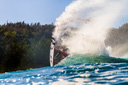 Title: Nate Blowtail Surfer: Yeomans, Nate Type: Action