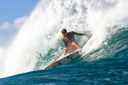 Title: Nate Frontside Carve Surfer: Yeomans, Nate Type: Action