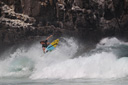 Title: Nate Slob Air Surfer: Tyler, Nate Type: Action