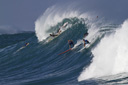 Title: Nathan Wiamea Drop Surfer: Florence, Nathan Type: Big Waves