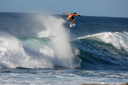 Title: Nathan Boosting Surfer: Fletcher, Nathan Type: Action