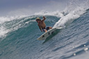 Title: Nick Carve Surfer: Marshall, Nick Type: Action
