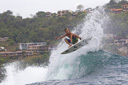 Title: Nick Frontside Air Surfer: Marshall, Nick Type: Action