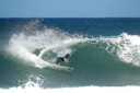 Title: Occy Cutback Surfer: Occhilupo, Mark Type: Action