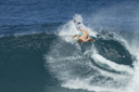 Title: Kai Backside Hit Surfer: Otton, Kai Type: Action