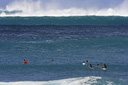 Title: Outer Reef Pipeline Location: Hawaii Photo Of: stock Type: Big Waves