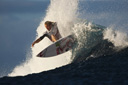Title: Owen Off the Lip Location: Fiji Surfer: Wright, Owen Type: Action