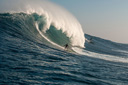 Title: Paige Long Drop Location: Hawaii Surfer: Alms, Paige Type: Action