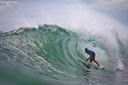 Title: Parko Comp Tube Surfer: Parkinson, Joel Type: Barrel
