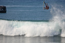 Title: Parko Huge Punt Surfer: Parkinson, Joel Type: Action