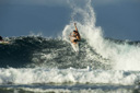 Title: Parko Takes the Top Off Surfer: Parkinson, Joel Type: Action