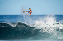 Title: Pat Tweaked Slob Air Surfer: Gudauskas, Pat Type: Action