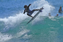 Title: Pat Air Surfer: Curren, Pat Type: Action