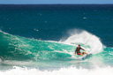 Title: Mendia Cutback Location: Hawaii Surfer: Mendia, Peter Type: Action