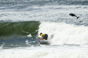 Title: Tiago Off the Bottom Surfer: Pires, Tiago Type: Action
